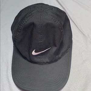 Nike hat dri-fit